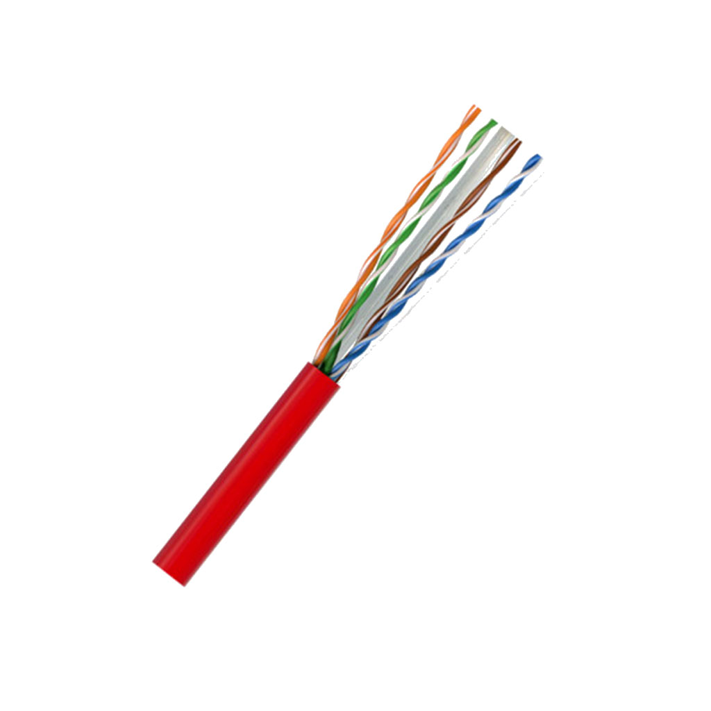 Cable Data
